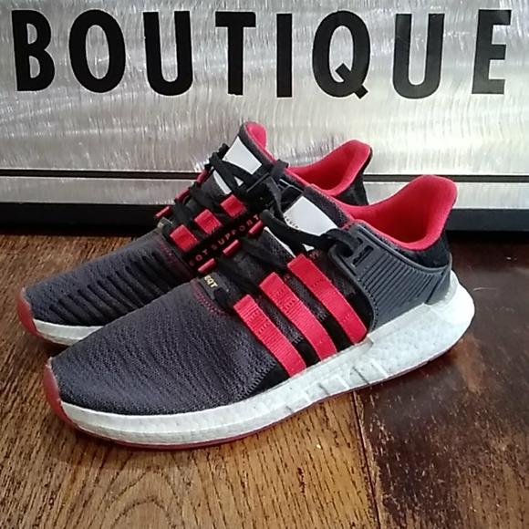 Adidas EQT ADV/ 91-17 Men's Running Size 11